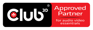 club-3d-approved-partner-lr