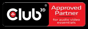 club-3d-approved-partner-lr